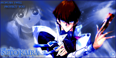 Autre personnage rajouter : Avatar 49a29710