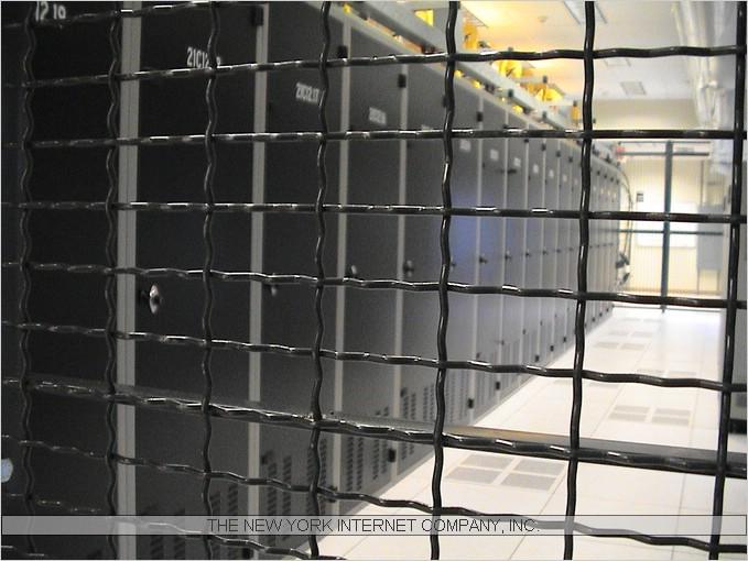 Russian EMP weapons Dsc00012