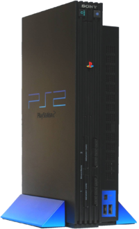 Let Indy show you almost every color and style of every game system. Ps210