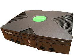 Let Indy show you almost every color and style of every game system. Xbox12