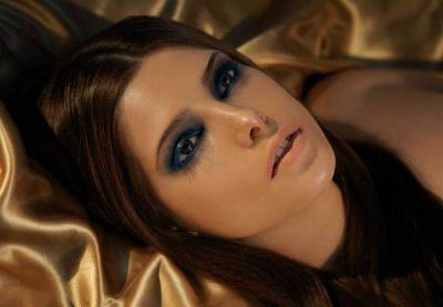 Ashley Greene - Page 4 Ashley14