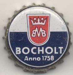 jade Bochol10