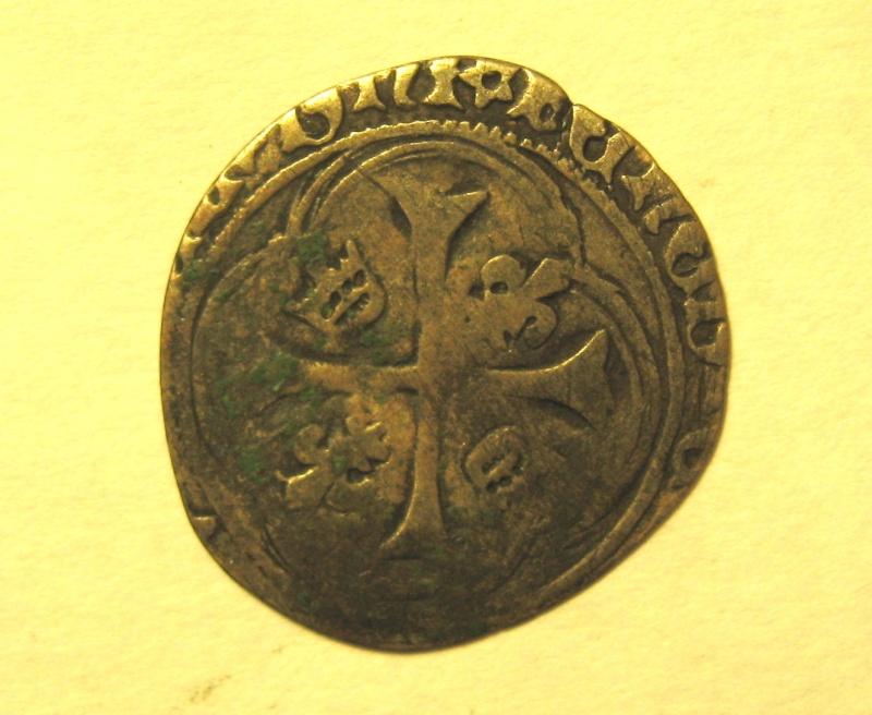 Charles VII ou VIII Charle31