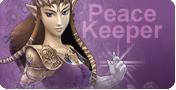 Award Showcase Peacek10