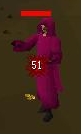 Guild to get to KBD No_ant10