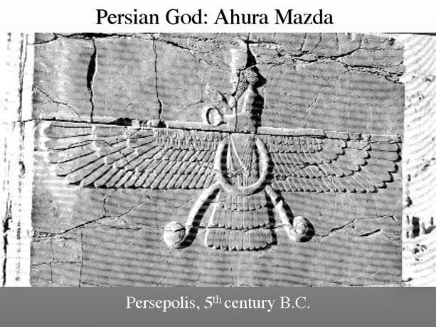 HISTORIA DE LA MASONERIA Ahura_10