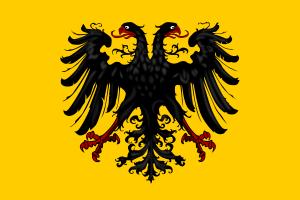 IMPERIO SACRO-ROMANO Banner10