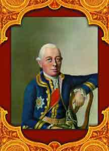 HISTORIA DE LA MASONERIA Baron_11