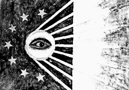 HISTORIA DE LA MASONERIA Godsed10