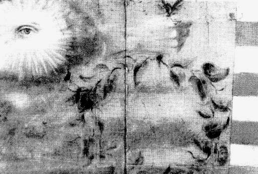 HISTORIA DE LA MASONERIA Godsed11