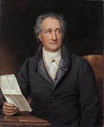 ILLUMINATI Goethe10