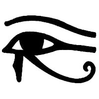 HISTORIA DE LA MASONERIA Horus-10