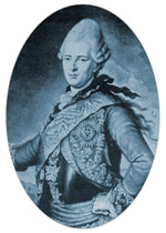HISTORIA DE LA MASONERIA Karl_h11