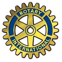 LOS RITOS Y GRADOS DE LA MASONERIA Rotary10