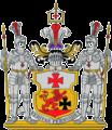 LOS RITOS Y GRADOS DE LA MASONERIA Swedis10