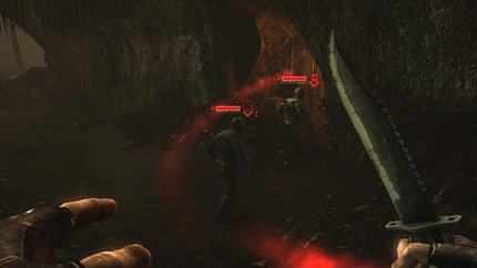 Killing Floor: REVIEW OF THE GAME 44444410