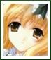 Ran & Co [mise à jour 27/10/09] Ren1010