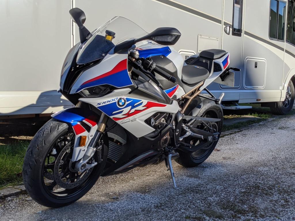 Le post des BMW S1000RR... - Page 2 2020-014