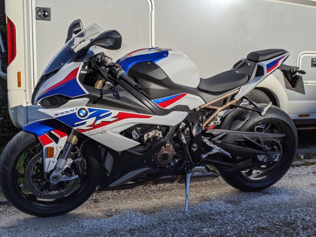 Le post des BMW S1000RR... - Page 2 2020-015