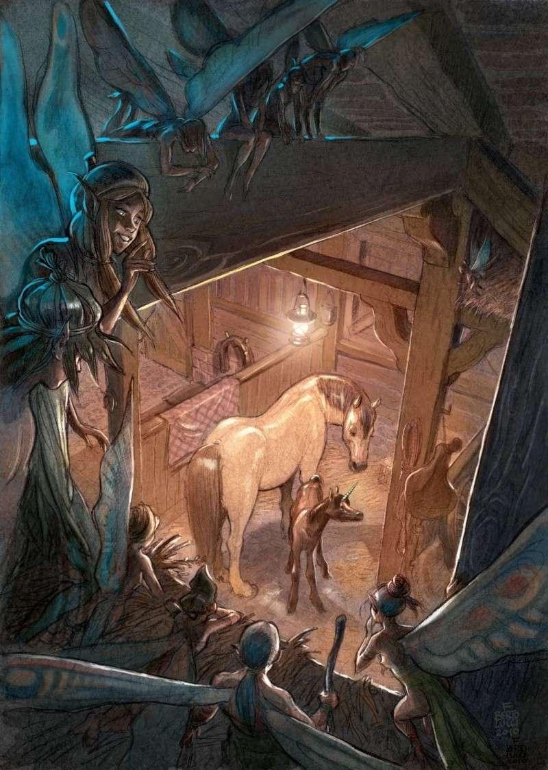 [bank] Les artistes que vous adorez - Page 3 Fate-c10