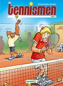 [bank] Les artistes que vous adorez - Page 3 Tennis10