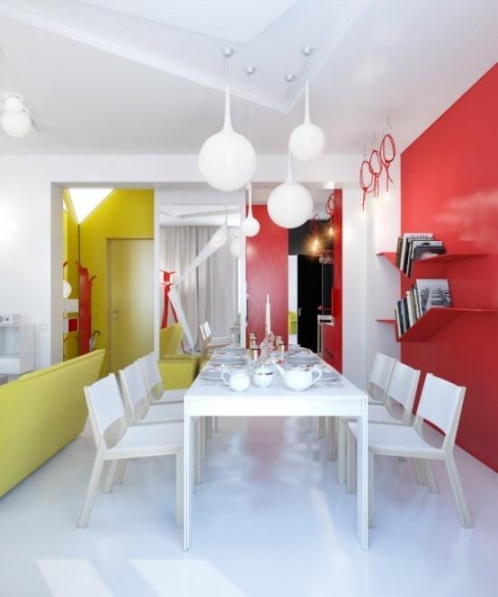 Besoin d'aide : changement de la couleur de nos murs Deco10