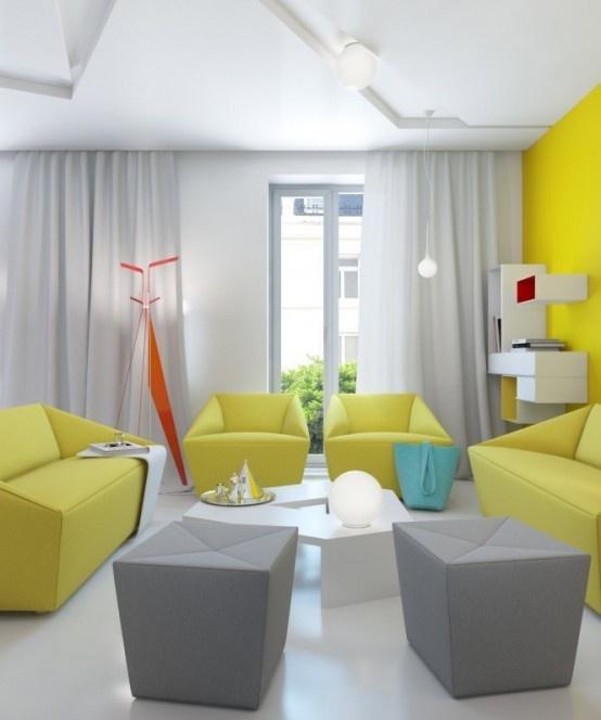 Besoin d'aide : changement de la couleur de nos murs Deco210