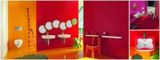 projet salle de bain Mel110