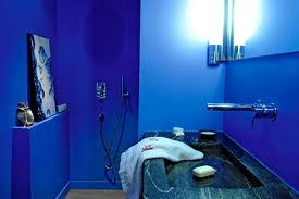 projet salle de bain Mel410