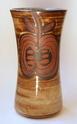 Briglin Pottery (London) 045-110