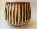 Briglin Pottery (London) 046-110