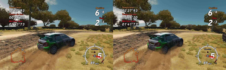 Sega Rally Sega_r10