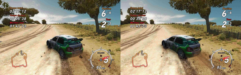 Sega Rally Sega_r11