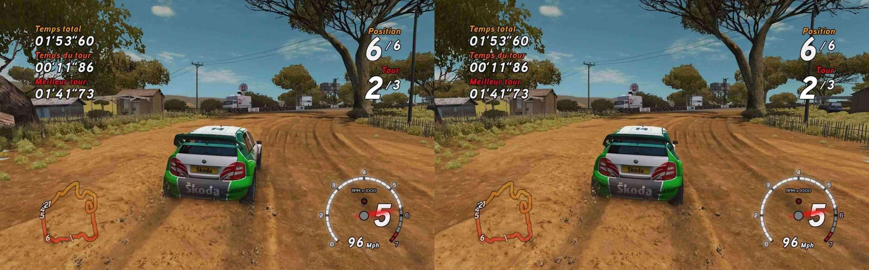 Sega Rally Sega_r12