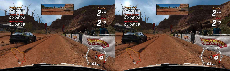 Sega Rally Sega_r14