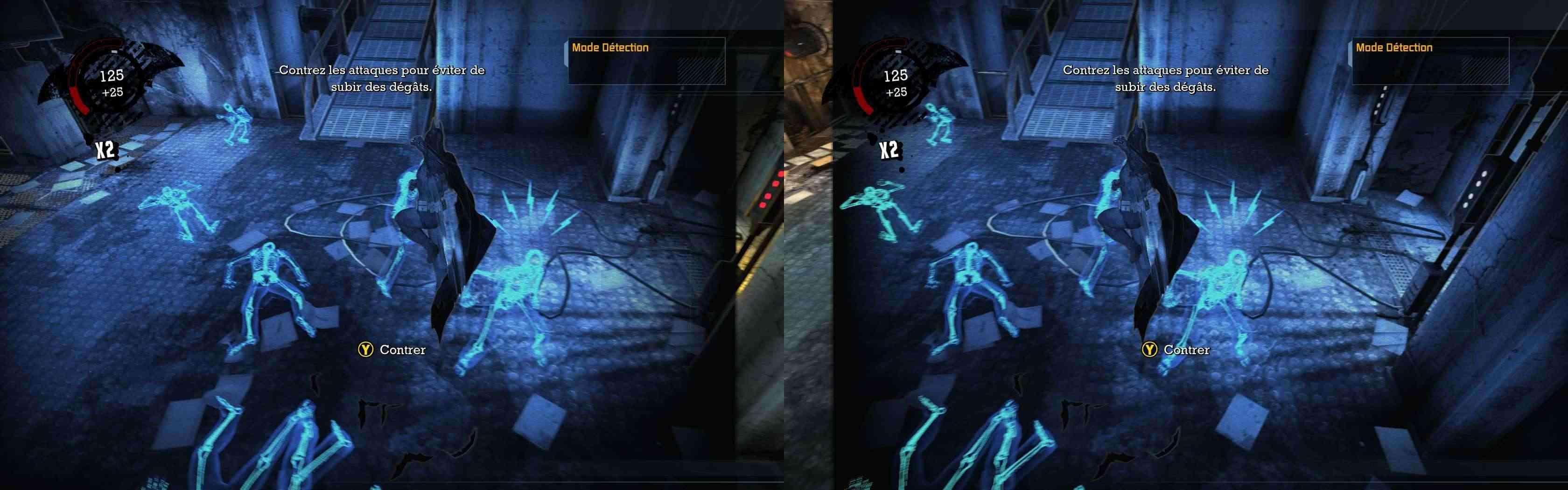 Batman Arkham Asylum Shippi17