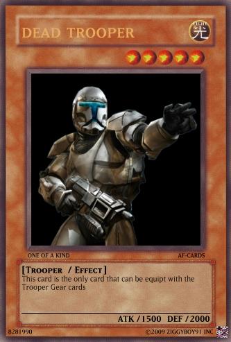 AF Yu-Gi-Oh Cards Dead10