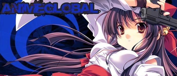 Anime Global