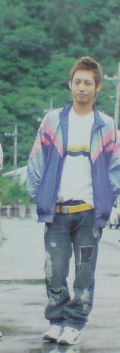 Hiroki's individual shots - Page 10 12756410