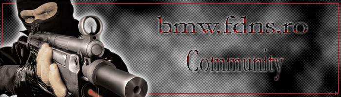 BmW.fdns.ro