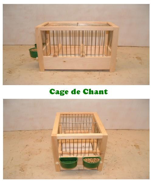 Cage de chant Cage_d10