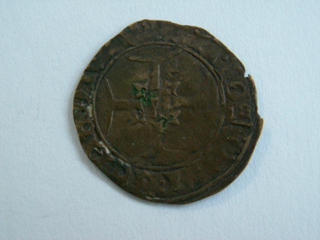 identification demandée Pict0038