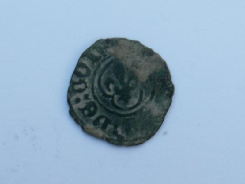 Petite monnaie Pict0039