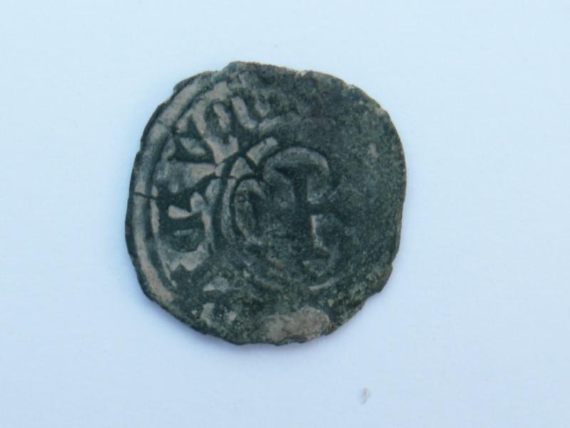Petite monnaie Pict0040
