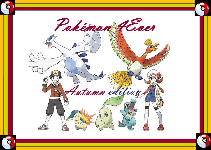 Pokémon 4ever Pokemo18