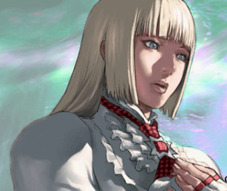 [Tekken 5][Lili][White Victorian default vers.] Lili_p10