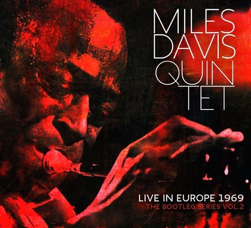 Miles ! Miles_12
