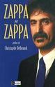 Les livres sur la musique Zappa_11