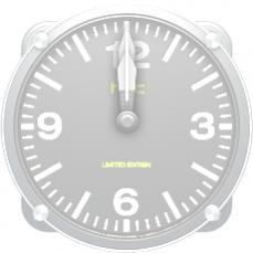 Hero Clocks 4x3 and 2x2 NOW WITH ALL SE CLOCKS Clock612