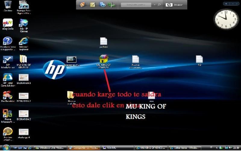 DESCARGAR EL CLIENTE MU KING OF KINGS!!!! Deskar18